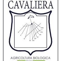 Az. Agrituristica e Vitivinicola Cavaliera
