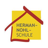 Herman-Nohl-Schule (offizielle Seite)
