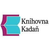 Městská knihovna Kadaň