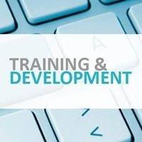 BCW Training Ltd