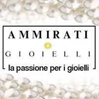 Ammirati Gioielli
