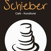 Cafe Schieber Konditorei