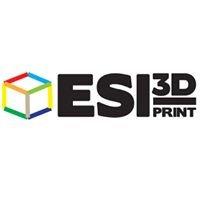 Esi 3D Print