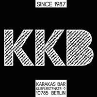 Kara Kas Bar