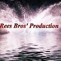 Rees Bro's Photo & Film Productions