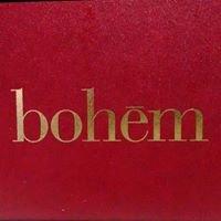 Bohem & Bohem Bonbon
