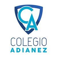 Colegio Adianez