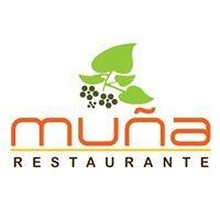 Muña Restaurant's