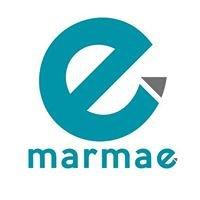 Marmae