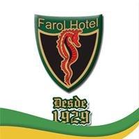 Farol Hotel - Oficial