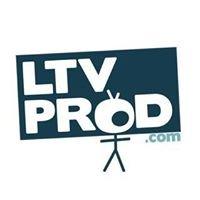 LTV Prod