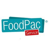 Food Pac Service