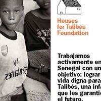 Fundació Talibés