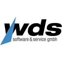 WDS Software & Service GmbH