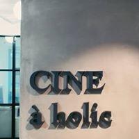CINE à holic Studio