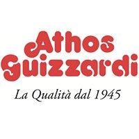 Athos Guizzardi