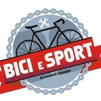 Bici e Sport di Lovalenti Giuseppe G.