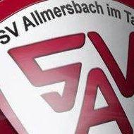 SV Allmersbach Jugend