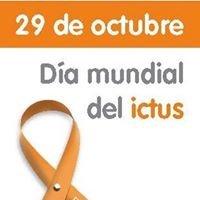 Asociación de Familiares y Enfermos de Ictus de Granada Neuro-Afeic