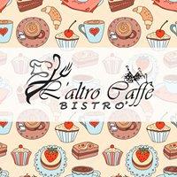 L' ALTRO CAFFE'