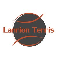 Lannion Tennis