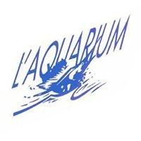 Hôtel, restaurant, traiteur , séminaires l'Aquarium