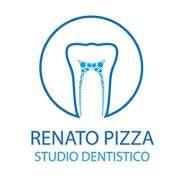 Pizza Dottor Renato