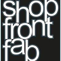 Shopfront Fab