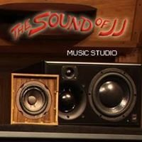 The Sound Of JJ Music Studio