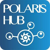 Polaris Hub Srls - Area Finanziamenti e agevolazioni per PMI ed Enti Locali