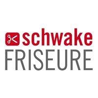 Friseure Schwake