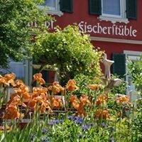 Fischerstüble - Hagnau/Bodensee