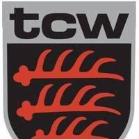 TC Waiblingen Damen I