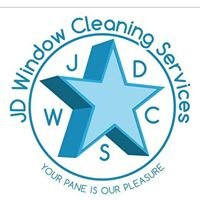 JD Window Cleaning Services