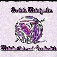 Rachels Häkelzauber