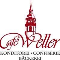 Café Weller