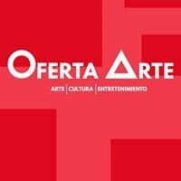 OFERTA-ARTE