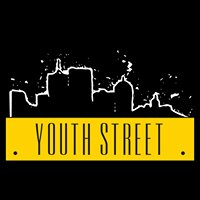 Youth Street Newcastle