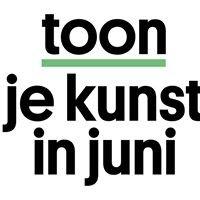 Iktoon Haarlemmermeer