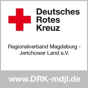 DRK Regionalverband Magdeburg-Jerichower Land e.V.