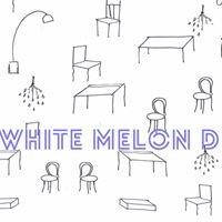 Whitemelondesign
