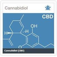 CBD healing