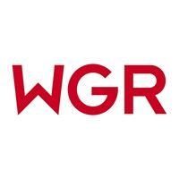 WGR Communication