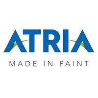 ATRIA Made in Paint