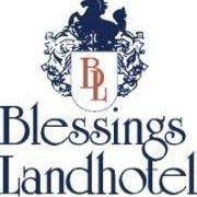 Blessings Landhotel