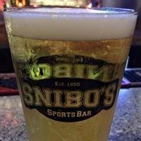 Snibo's Sports Bar & Cafe