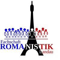 Fachschaft Romanistik Landau