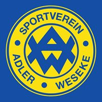 SV Adler Weseke 1925 e.V.