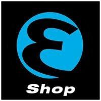Artefatti Shop