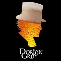 Dorian Gray Public house